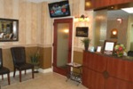Corporate and Professional Suites